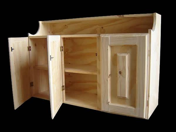 Lujoso Calidad De Muebles De Pino Friso - Muebles Para Ideas de ...